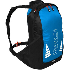 OMM Ultra 8 Backpack Blue